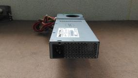 DELL NPS-210AB C WINDOWS 7 X64 DRIVER DOWNLOAD