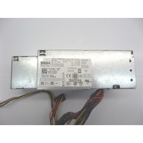 Fonte Dell 380/580/760/780/960 L235es-00-original/p Desktop