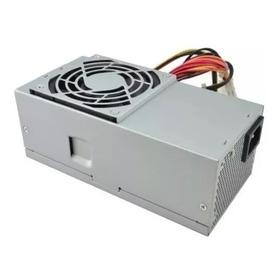 Fonte Dell H250ad-00 Optiplex 3010/7010/390/790/990 E Mais
