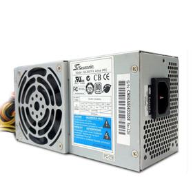 Fonte Dell Slimline Seasonic L250ns-00 Sata Ide 300w