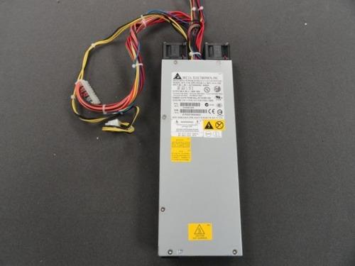 fonte delta eletronics dps-350ab-5 a p/n: d10363-005