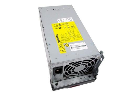 fonte dps-600cba 600w hp proliant ml530 ml570 g2 230822-001