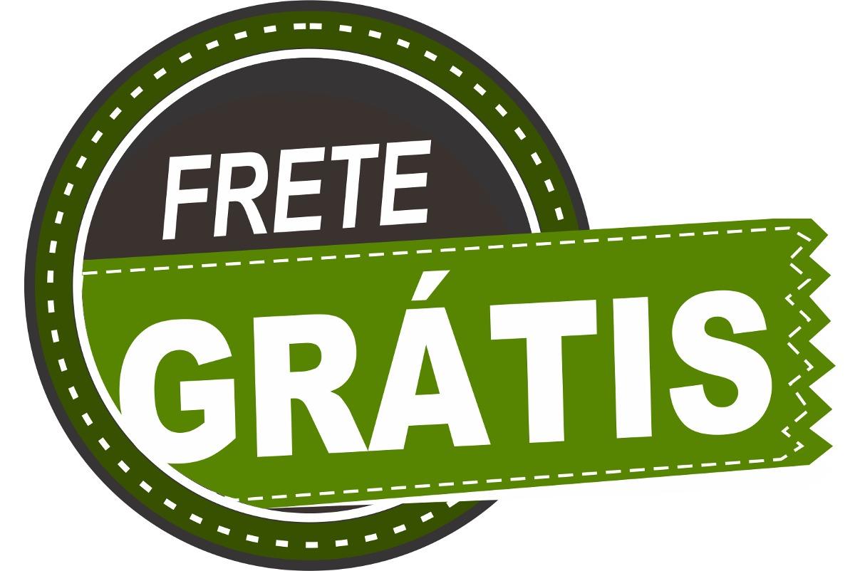 Fonte Exclusiva P/ Teclado Casio Ctk100 Nova Frete Gr�tis - R$ 126,00 em  Mercado Livre