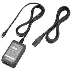 SONY DCR-HC46 USB WINDOWS VISTA DRIVER DOWNLOAD