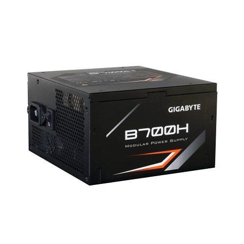 fonte gigabyte 700w gp-b700h atx 80 plus bronze