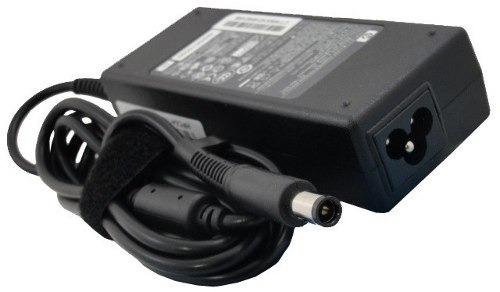 fonte hp g60-104xx g60-108ca g60-117us  90w