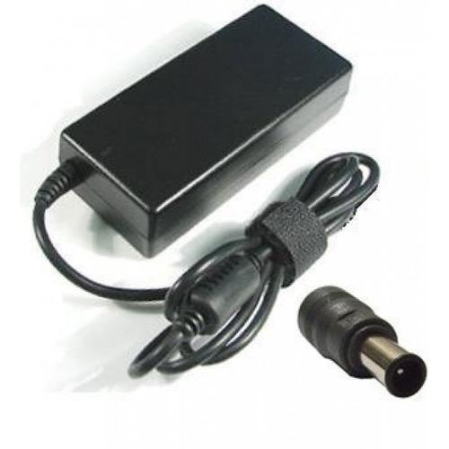 fonte hp g60t-500 cto g60t-600 cto  90w