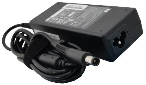 fonte hp g61-429wm g61-430el g61-435sl  90w