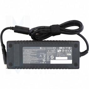 Tela Hp Aio Ltm230hl08 - Informática no Mercado Livre Brasil