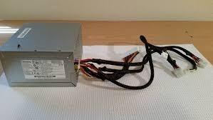 HP 350W Power Supply ProLiant ML110 ////791705-001
