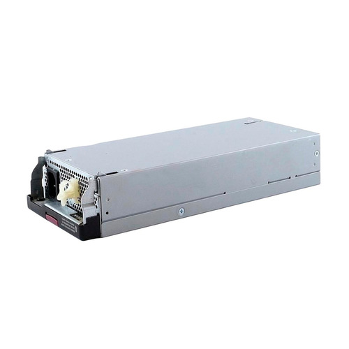 fonte hp servidor dps-700cba 700w ml370 g4 redundant