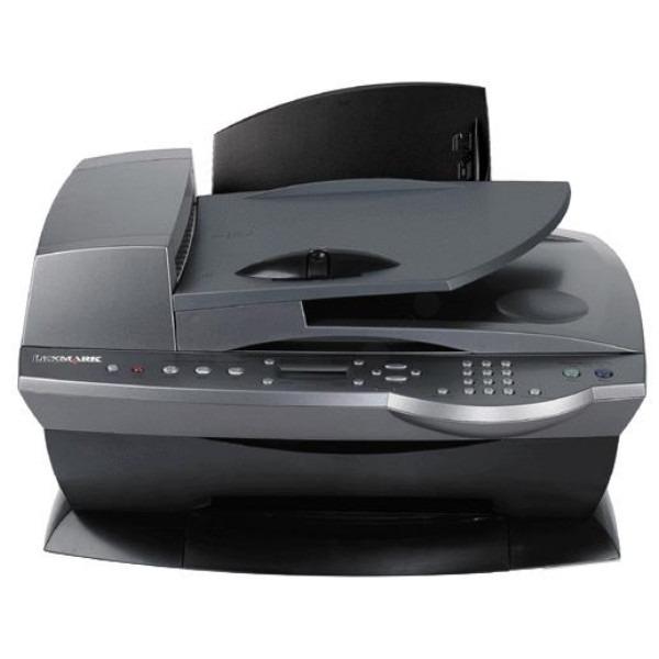 LEXMARK X4250 DRIVER FOR WINDOWS 10