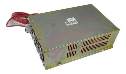 fonte laser 150w