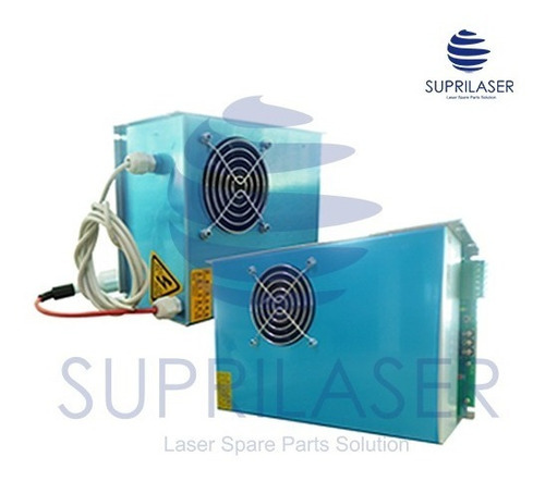 fonte laser 180w