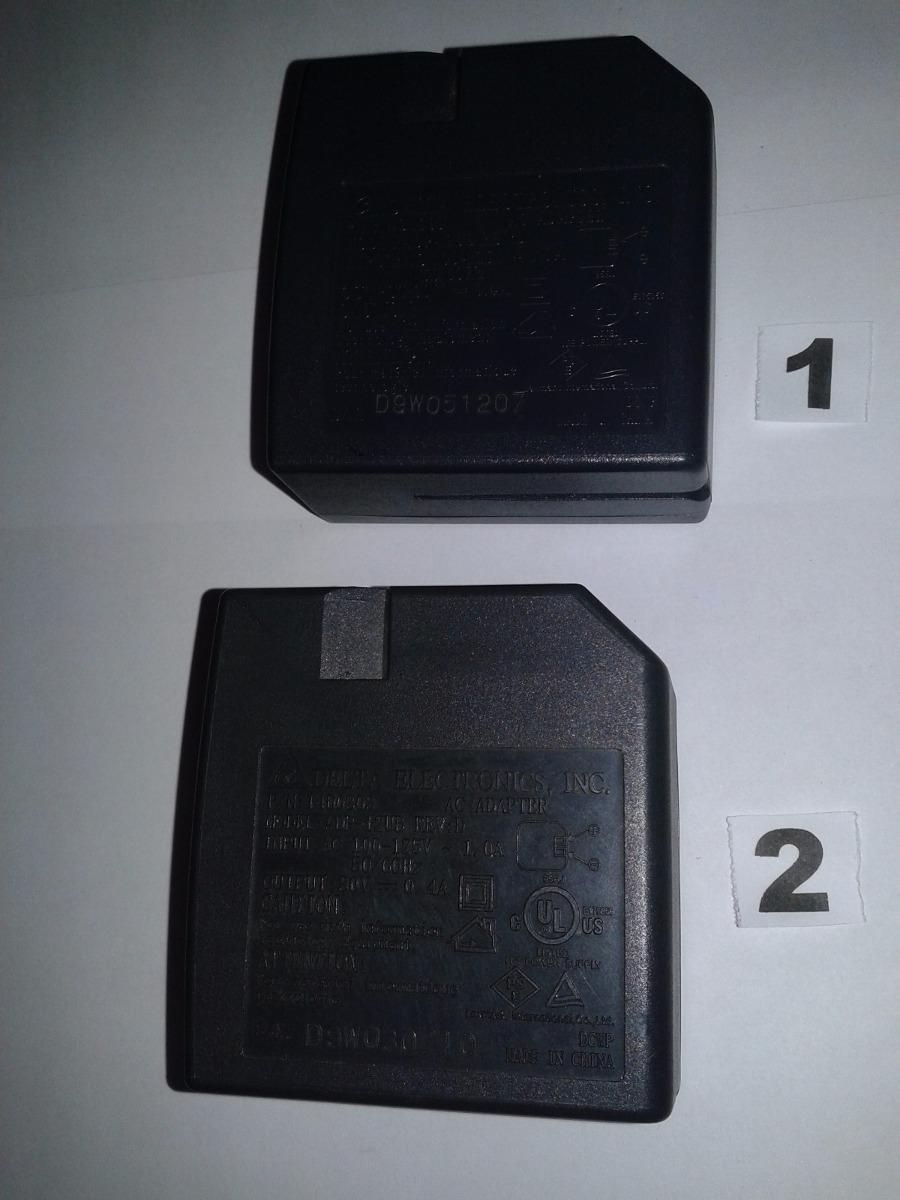 o driver da impressora lexmark z23-z33