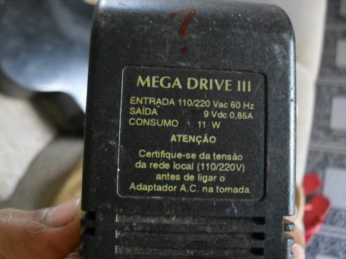 fonte mega drive