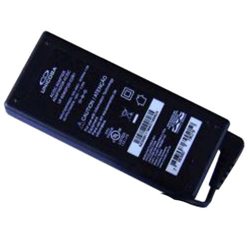 fonte microboard u342 19.0v 3.42a uf-65w3p(19.0)2b1