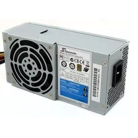 Fonte Mini Itx 300w P/ Dell Vostro 200s 220s 230s 260s -l16