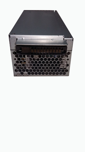 fonte netapp  cp-1103r2 model ym2751a