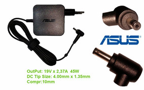 ASUS X202EP DRIVER (2019)