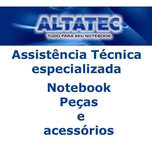 fonte notebook samsung p26 p27 p28 19.0v 2,1a 5,5mm*3,0mm