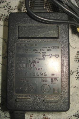 fonte original hp 91005124