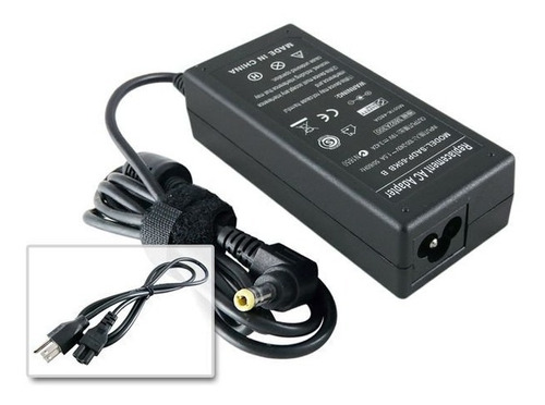 fonte p acer as5250 as5349 as5733 as5750 as5755 19v 3,42a