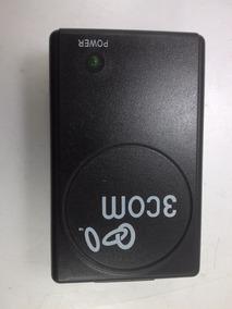 3COM 420 DRIVER FOR PC