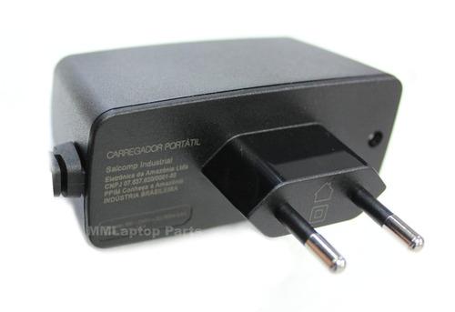 fonte raspberry pi3 carregador 5v micro usb