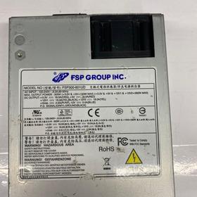 Fonte Real Fsp Group Inc Model: Fsp300-601ud 24p 300w Sata