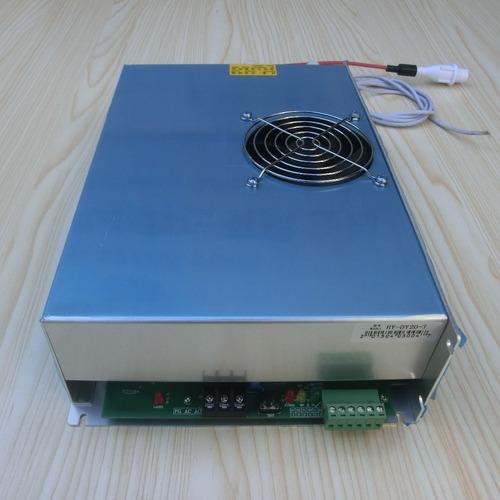 fonte reci para maquinas laser tubo de 130w ou 150w