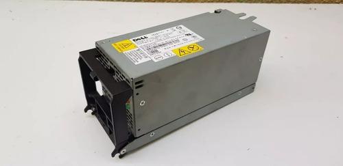 fonte servidor dell 1800 675w dps bb-a original