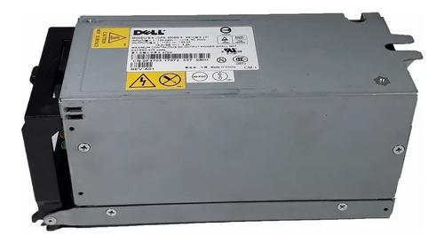 fonte servidor dell dps-650bb a 675w