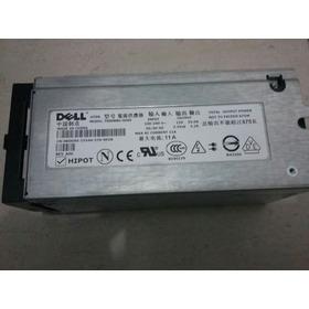 Fonte Servidor Dell Poweredge 675w