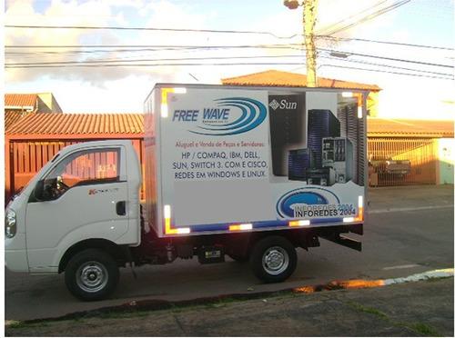 DELL PowerEdge R520 R620 R720 R820 R920 R720XD T620 1100w Power Supply 038GYJ