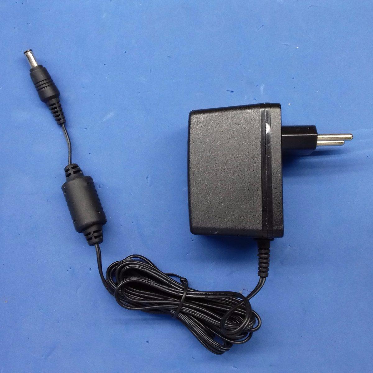 73e31185125 Fonte Teclado Casio Ad-5 Ad-5e Ad-5el Ad-5ml 9v 1000ma Nova - R  13 ...