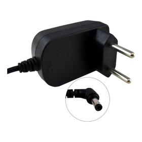 Fonte Telefone Cisco Cp3905 5v 2a Voltagem 90/240 1 Unidade
