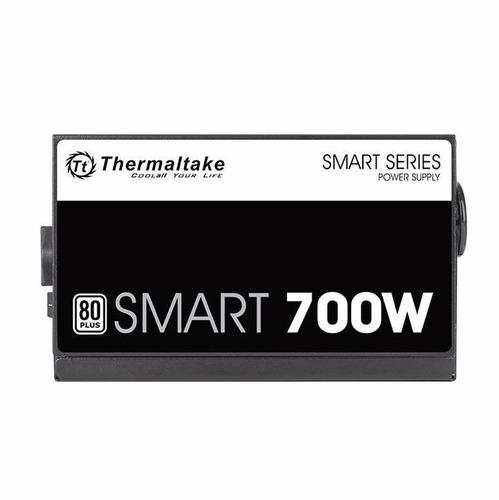 fonte thermaltake 700w