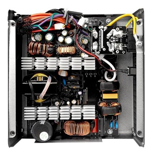 fonte thermaltake smart rgb 700w 80 plus white 0700nhfawb-1