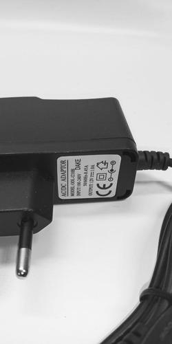 fontes 12 v 1a  para roteadores , switches ap. em geral