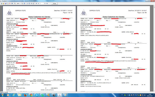fontes em delphi software automação nf-e 4.0 e resp. técnico