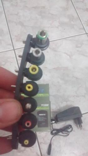 fontes para aparelhos desbloqueador de canais e tv. roteador