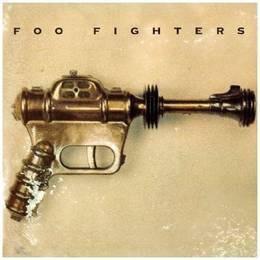 foo fighters foo fighters cd nuevo