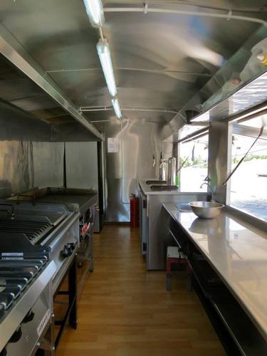 food, food truck