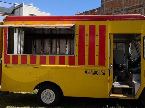 food truck 2002