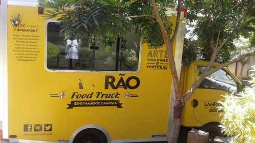 food truck 2014 ks2.550 com 35.000km