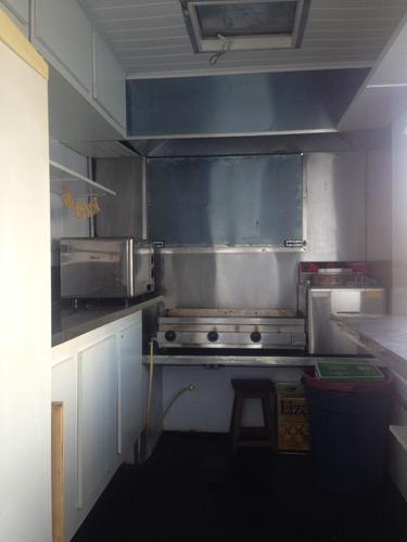food truck 3x2 baixou para vender de 24 para 21.500