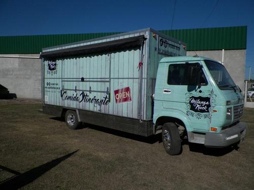 food truck foodtruck