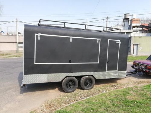 food truck homologados.