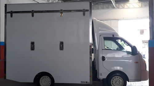 food truck hyundai hr